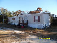 119 Jim Cotton Drive Defuniak Springs FL, 32433