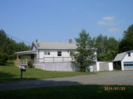 626 Garland Road Dexter ME, 04930