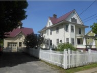 113 South Lyndon VT, 05849