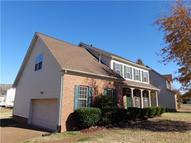 4706 Kensington Drive Old Hickory TN, 37138