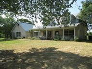 2000 Hodges Road Poolville TX, 76487