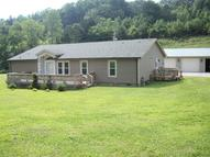 1435-1 Marler Hollow Mount Vernon KY, 40456
