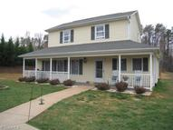 291 Southwycke Lane Pilot Mountain NC, 27041