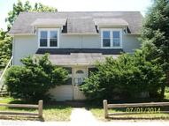73901 Maple St Covert MI, 49043