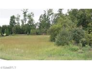 Lot 2 Belgian Archdale NC, 27263