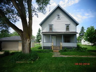 240 Maple Street Paw Paw IL, 61353