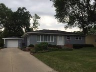 5416 Groveland Terr Madison WI, 53716