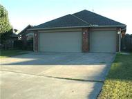 4916 Se 52nd St Del City OK, 73135