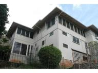 99-741 Aiea Heights Drive Aiea HI, 96701