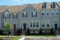 853 Ferndale Terrace Northeast Leesburg VA, 20176