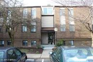 1807 Snow Meadow Lane T-2 Baltimore MD, 21209