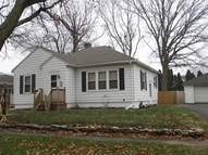 311 E Boston Avenue Monmouth IL, 61462