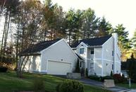 375 Chase Way 40 Manchester NH, 03104
