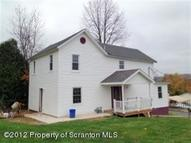2807 Marvine St Scranton PA, 18508