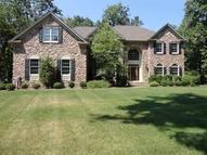 29 Chimney Ridge Road West Milford NJ, 07480