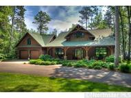 10901 Pine Beach Peninsula Road Brainerd MN, 56401