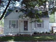 3754 Thomas Avenue Berkley MI, 48072