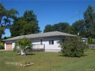 3756 Pine Road Fort Gratiot MI, 48059