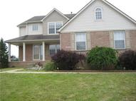 28593 Pondside Court Flat Rock MI, 48134