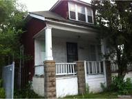 17424 Mount Elliot Detroit MI, 48212