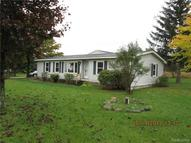5287 Beard Road North Street MI, 48049