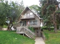 5524 Oster Drive Waterford MI, 48327