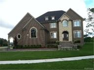 62753 Saddlewood Court Washington MI, 48094