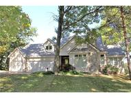 407 Peninsula Lake Drive Highland MI, 48357