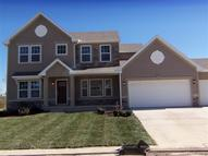 169 Shinnecock Drive Brighton MI, 48114