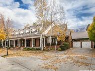 3252 N Cottonwood Ln. Provo UT, 84604