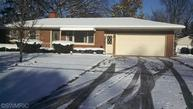 308 North Phelps St Decatur MI, 49045