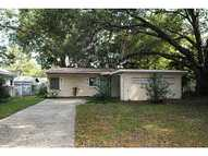 204 Tyree Ln Winter Park FL, 32792