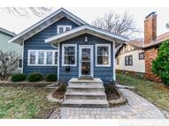 5148 Zenith Avenue S Minneapolis MN, 55410