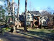 3692 Watuga Street Walled Lake MI, 48390