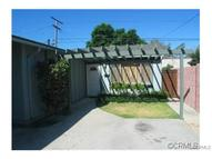1412 North Baker Santa Ana CA, 92701