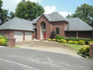 766 Beechwood Drive London KY, 40744