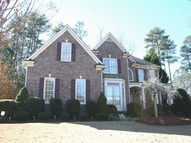 754 Vinings Estates Drive Mableton GA, 30126
