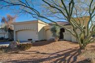 27817 N Granite Mountain Road Rio Verde AZ, 85263