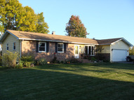 987 Belle Plaine Avenue Gurnee IL, 60031