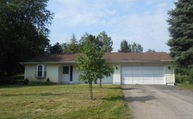 11061 Greenview Ct Jerome MI, 49249
