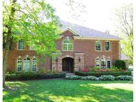 285 Vincennes Place Grosse Pointe MI, 48236
