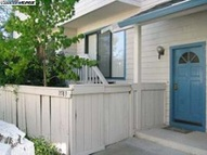 3583 Norton Way Pleasanton CA, 94566