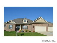 1149 Hightower Place Drive O Fallon IL, 62269
