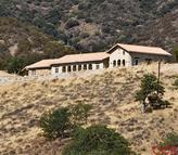 Address Not Disclosed New Cuyama CA, 93254