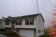106 Fiddlers Ridge Road Vine Grove KY, 40175