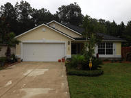 724 North Edenbridge Way Saint Augustine FL, 32092