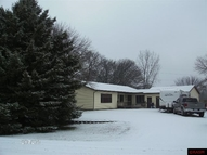41356 597th Avenue New Ulm MN, 56073