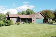 78 Louis Dr West Sand Lake NY, 12196