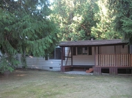 15280 Rosemary Loop Se Olalla WA, 98359