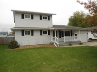 2546 25th St. Bay City MI, 48708